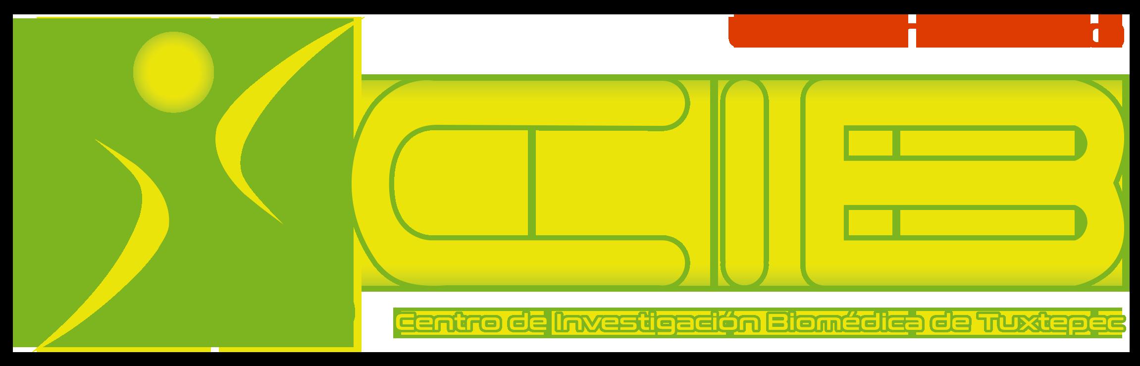 Logo CIB Nuevo PNG